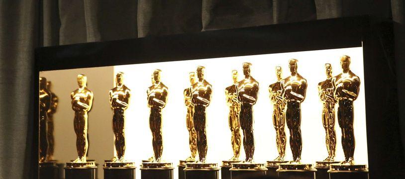 L'édition 2021 des Oscars pourrait être reportée.