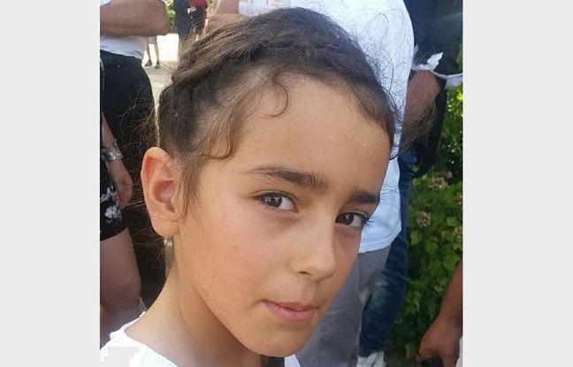 Maëlys: Les obsèques de la petite fille se dérouleront le 2 juin