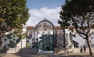 Du 14 au 31 mars prochain, Saint-Etienne sera la capitale mondiale du design, en organisant sa 8e biennale internationale consacrée à cet art, qui devrait conforter son image de ville résolument tournée vers l'innovation et la création.
