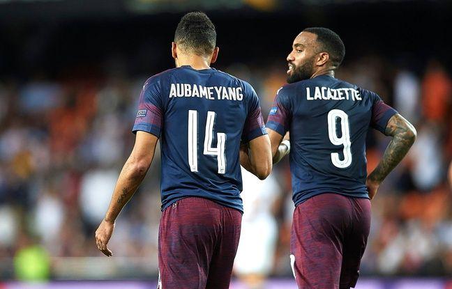 Ligue Europa: Arsenal juge «inacceptable» le choix de Bakou pour la finale