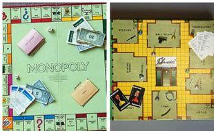 Monopoly, Cluedo... Faut-il interdire les jeux de société de notre enfance?