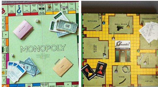 raciste sexiste meurtrier comment les jeux de soci t de notre enfance auraient pu faire de. Black Bedroom Furniture Sets. Home Design Ideas