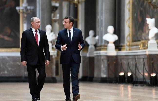 Alexandre Benalla Sort Un Livre Pour Denoncer Le Complot Des