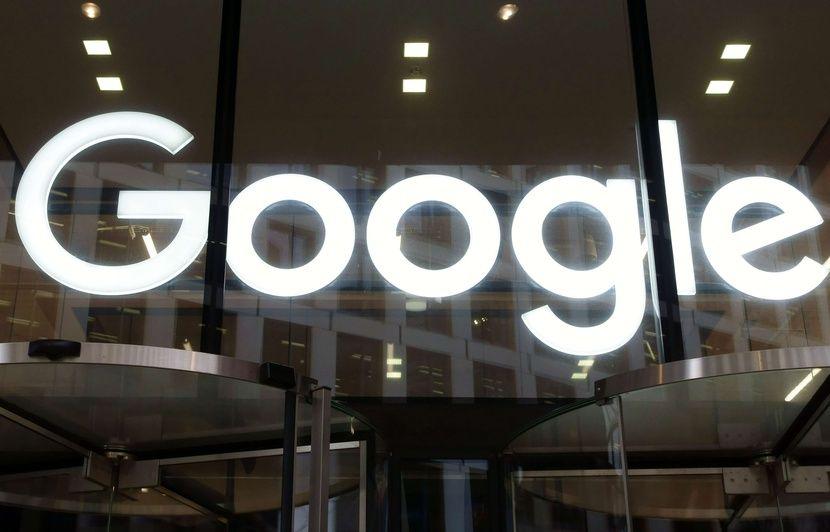 Google lancera sa plateforme «Stadia» en novembre avec une trentaine de jeux vidéos