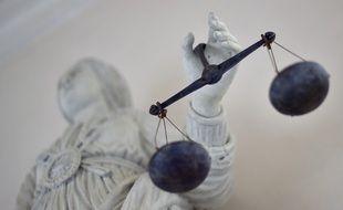 La Cour d'assises de l'Aude a condamné Nicolas Havez pour meurtre à 22 ans de réclusion criminelle.