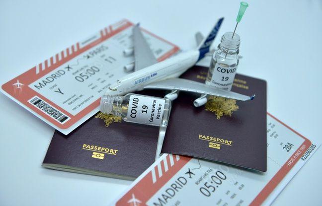 648x415 selon secretaire etat affaires europeennes clement beaune france opposee mise place passeport vaccinal