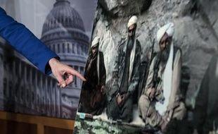 Le procès à New York du gendre d'Oussama ben Laden, accusé de terrorisme, pourrait être retardé par les coupes budgétaires à Washington, a indiqué lundi un de ses avocats commis d'office.