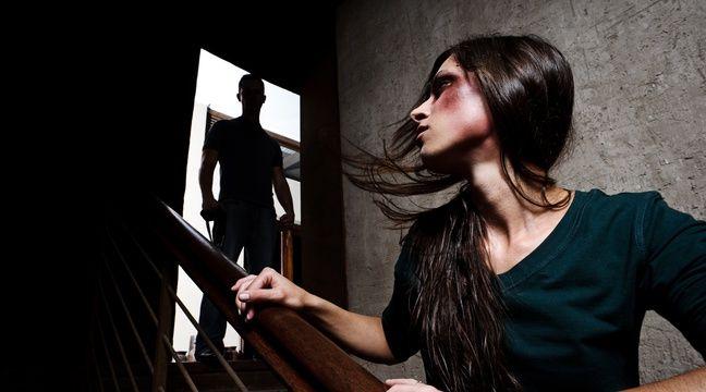 AUDIO. Comment juger les violences conjugales?