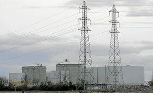 La centrale nucléaire de Fessenheim fermera normalement en 2018, une date qui reste à acter par un nouveau conseil d'administration préalable au décret gouvernemental.