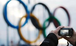 Une courte majorité de Français (51,9%) est favorable à une candidature de Paris à l'organisation des jeux Olympiques d'été de 2024, selon un sondage Ipsos paru mardi dans L'Equipe.