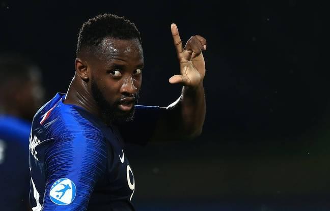 Euro Espoirs: Les Bleuets sauvés par le poteau (1-0)... Suivez France - Croatie en direct avec nous