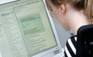 Signal Spam, le site qui aide l'internaute à éliminer le fléau du web.