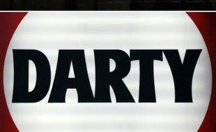 La Fnac a annoncé mercredi avoir fait une offre de rachat du groupe britannique Darty, pour tenter de créer un leader du secteur dans un contexte de consommation morose et de concurrence de la vente en ligne