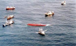 La Cour de cassation rendra sa décision le 20 novembre concernant le pourvoi de responsables sénégalais contestant l'enquête française sur le naufrage du Joola, qui avait fait près de 1.900 morts au large de la Gambie il y a un peu plus de dix ans.