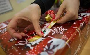 Selon une étude Glossybox menée dans 6 pays européens, pour Noël, 62,3 % des femmes désirent recevoir les dernières tendances beauté pour Noël.