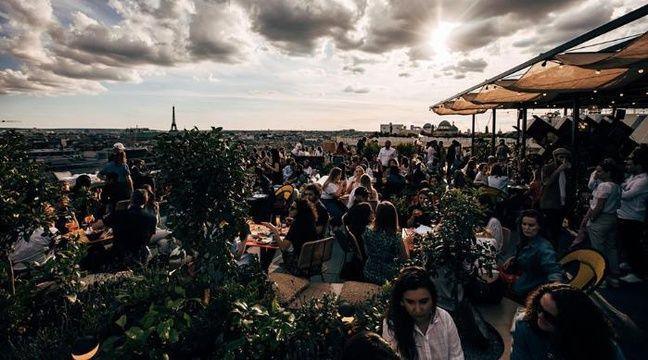 Que faire à Paris ce mardi 7 juillet ?