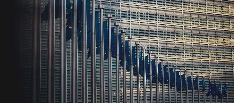 L'UE va accélérer le développement de la blockchain, 5G et autres innovations