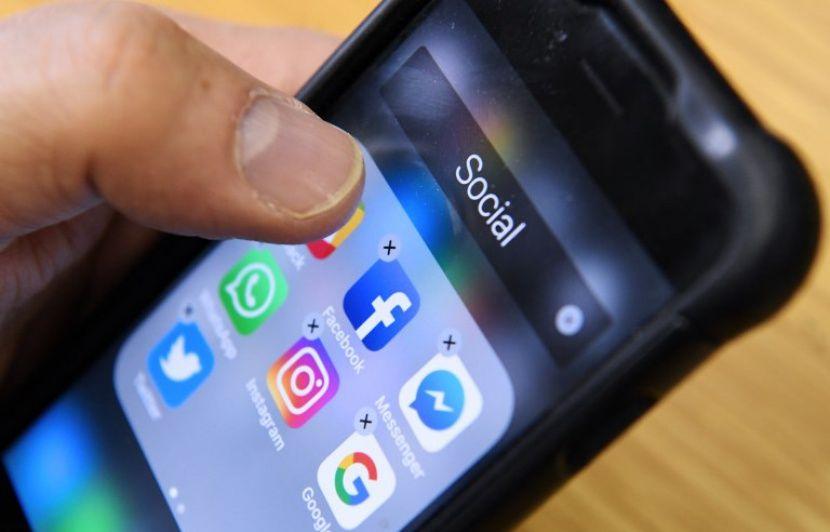 Ille-et-Vilaine : Qui a la meilleure couverture mobile entre les quatre opérateurs ?