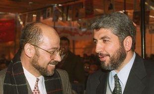 Le chef en exil du mouvement islamiste palestinien Hamas, Khaled Mechaal, ne se représentera pas à sa propre succession, a annoncé samedi le Hamas, qui contrôle la bande de Gaza.