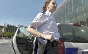 Aurore bénéficie, depuis 16 mois, de ce contrat qui s'adresse aux jeunes de moins de 26 ans.