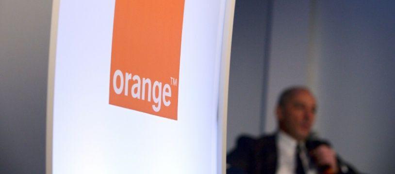 Orange compte atteindre les deux millions de clients pour sa banque en ligne.