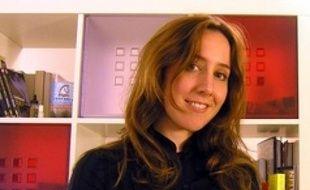 Maia Mazaurette