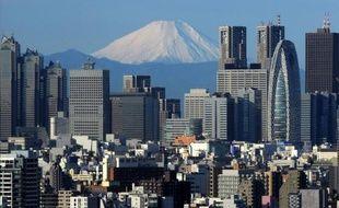 Tokyo reste la ville la plus chère du monde pour les salariés expatriés en 2012, bien que le Japon ait connu la plus faible inflation de la région, selon une étude publiée jeudi par le cabinet de consultants britannique ECA.