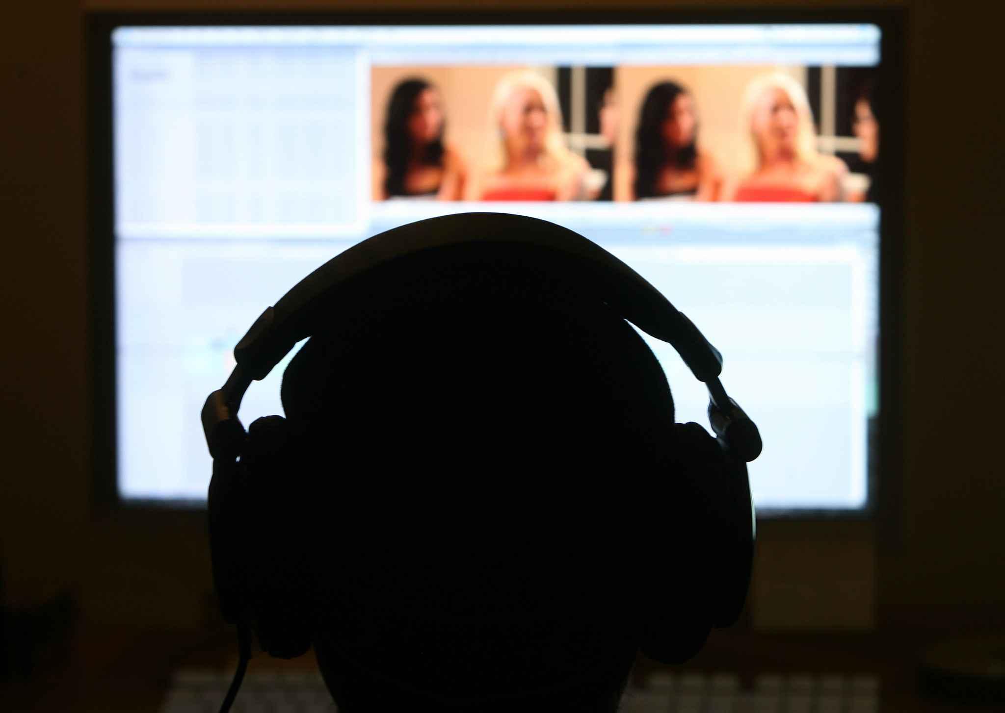www porn moins de20ans com