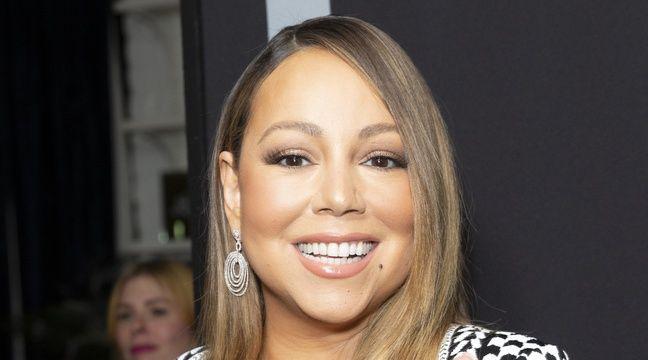 Mariah Carey et Britney Spears sont dans le Fil des Stars