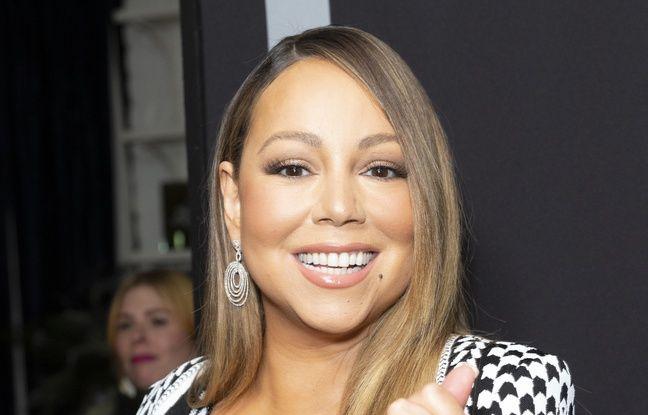 VIDEO. Mariah Carey n'a pas 50 ans... Britney Spears fête les 20 ans de «Oops... I Did It Again»...