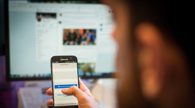 AllSocial, l'appli qui renoue avec les fondements des réseaux sociaux