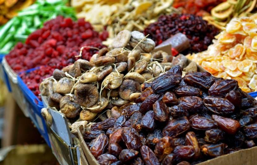 Non, le Giec ne recommande pas un régime végétarien pour lutter contre le réchauffement climatique