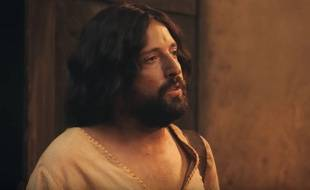 Un juge brésilien a tenté d'interdire «La Première tentation du Christ».