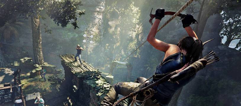 PlayStation Plus: les jeux gratuits du mois de janvier