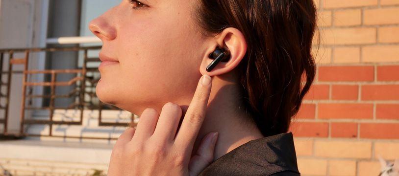 Confort et qualité d'écoute doivent dominer au moment du choix d'écouteurs True Wireless.