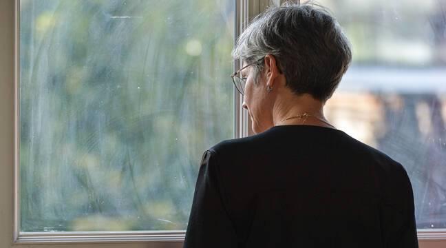 Lille : Les « absences » de Sandrine Rousseau, vice-présidente de l'université, ne passent pas inaperçues