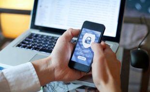 La plupart des mots de passe utilisés sur le Net ou sur mobile sont d'une extrême vulnérabilité. Un gestionnaire spécialisé permet de limiter cette faille de sécurité.