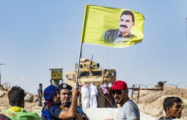 Syrie: Les Kurdes appellent à trois jours de mobilisation en prévision d'une attaque turque