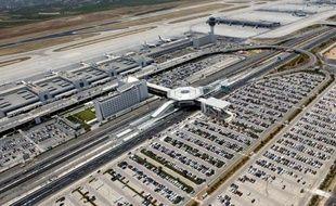 Une enquête a été ouverte par l'Autorité de la concurrence contre plusieurs loueurs de voitures, soupçonnés de s'être livrés à des pratiques anticoncurrentielles afin de gonfler leurs tarifs dans les gares ou les aéroports