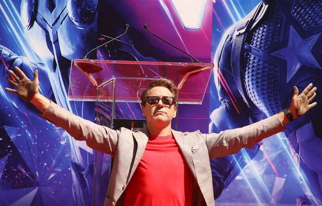 «Avengers Endgame»: Une scène post-générique a été ajoutée à la toute fin du film