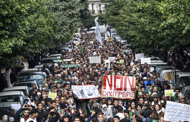 648x415 manifestants anti gouvernement alger algerie 3 decembre 2019