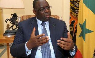 Le Sénégal prévoit un taux de croissance de 4,6% en 2014, sur la base d'un regain de l'activité économique soutenu principalement par des investissements dans différents secteurs, a indiqué le gouvernement sénégalais dans un communiqué reçu dimanche par l'AFP.