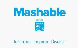 Le site Mashable France devrait fermer ses portes début septembre 2018