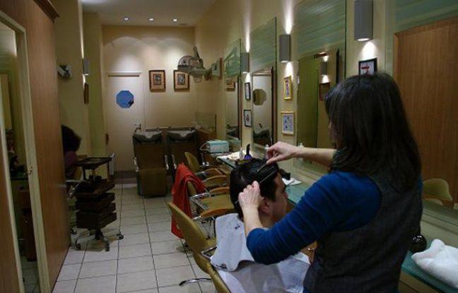 Quel coiffeur paris pansyperylaura blog for Salon de coiffure pres de chez moi