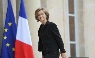 La porte-parole du gouvernement Valérie Pécresse a une nouvelle fois renvoyé mercredi l'adoption par le gouvernement d'un nouveau plan de rigueur aux résultats du sommet de Bruxelles et à la publication à venir d'une série d'indicateurs économiques.