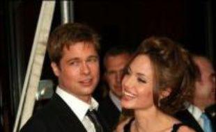 L'actrice américaine Angelina Jolie a reconnu avoir exagéré quand elle a demandé aux journalistes qui assistaient à la projection de son nouveau film, mercredi, de s'engager à ne lui poser aucune question sur sa vie privée.