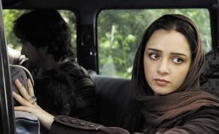 Le film A propos d'Elly, de l'Iranien Asghar Farhadi, devait être projeté au festival du film d'Histoire de Pessac