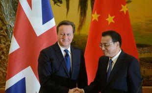 site de rencontre chinois Britannique étape frère datant