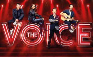 «The Voice» saison 2021