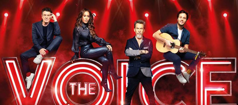 «The Voice» saison 2021